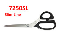 Kai 7250SL: 10-inch Professional Shears (Slim-line version)
