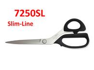 Kai 7250SL: 10-inch Professional Shears (Slim-line version)