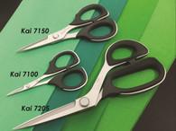 Kai GS7 – 3 piece Professional Gift Set