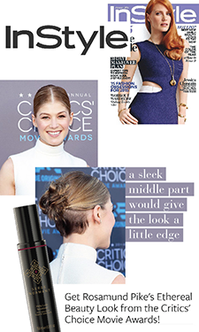 instyle-b.png