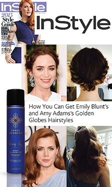instyle-emily-amy.original.png