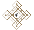 logo-1456326520-13401.png