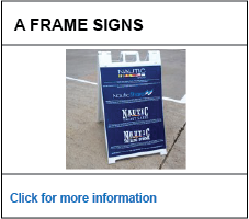 a-frame-signs.png