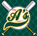 a-s-logo-link-3.jpg