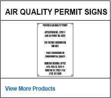 air-quality-permit-button.png