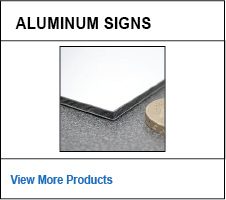 aluminum-signs-button.png