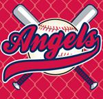 angels-logo-link-3.jpg