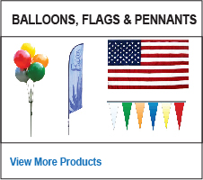 balloon-flag-and-pennant-button.jpg