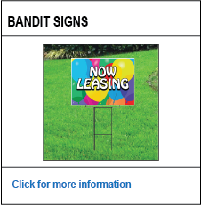 bandit-sign-button-01.png