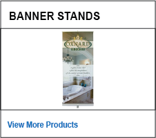 banner-stands-button.png