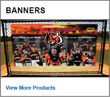 banners.png