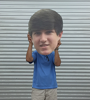 big-head-cutout-sign.jpg