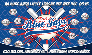 blue-jays-bats-2.jpg