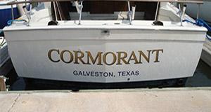 boat-lettering-galveston-texas.jpg