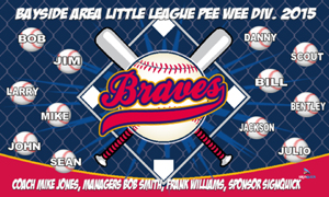 braves-bats2.jpg