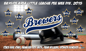 brewers-stars-2.jpg