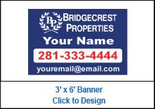 bridgecrest-properties-3-x-6-banner.png