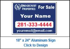 bridgecrest-realtors-18x24-alum.png