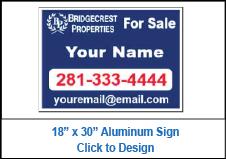 bridgecrest-realtors-18x30-alum.png
