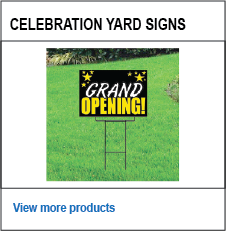 celebration-self-storage-yard-signs.png
