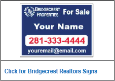 Bridgecrest Properties Signs.png