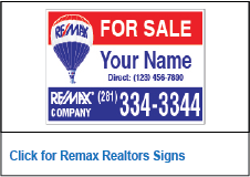 click-for-remax.png