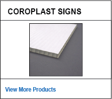 coroplast-signs-button.png