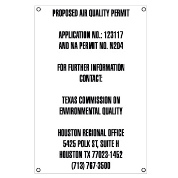 coroplast-signs-for-fence.jpg