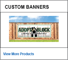 custom-banners-button.png