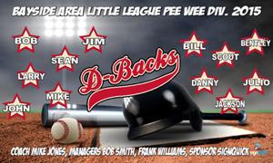d-backs-stars-2.jpg