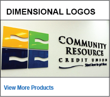 dimensional-logo-button.png