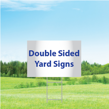 double-sided-yard-signs.png