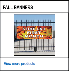fall-self-storage-banners-2.png