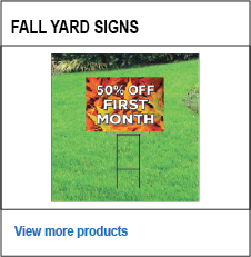 fall-self-storage-yard-signs.png
