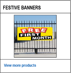 festive-self-storage-banners-2.png