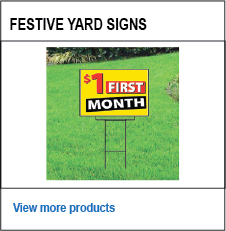 festive-self-storage-yard-signs.png