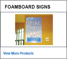 foamboard-signs2.png