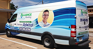 full-vehicle-wrap-alliance-plumbing-webster-tx.jpg
