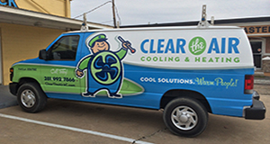 full-vehicle-wrap-clear-the-air-ac-friendswood.jpg