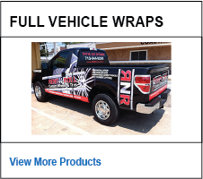 full-vehicle-wraps-button.png