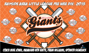 giants-bats-2.jpg