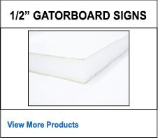 half-inch-gatorboard-button-01-01.jpg