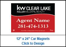 keller-williams-12-x-24-car-magnets.png