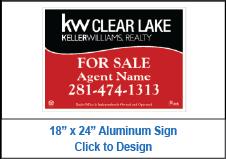 keller-williams-18x24-aluminum-sign.png