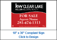 keller-williams-18x30-coroplast-sign.png