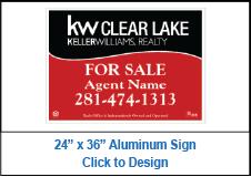 keller-williams-24x36-aluminum-sign.png