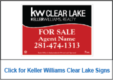 keller-williams-signs.png