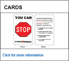 kinder-morgan-cards-button.png
