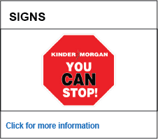kinder-morgan-signs-button.png