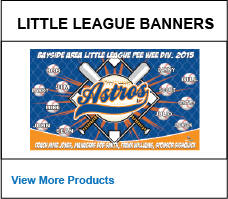 little-league-banners-button.png